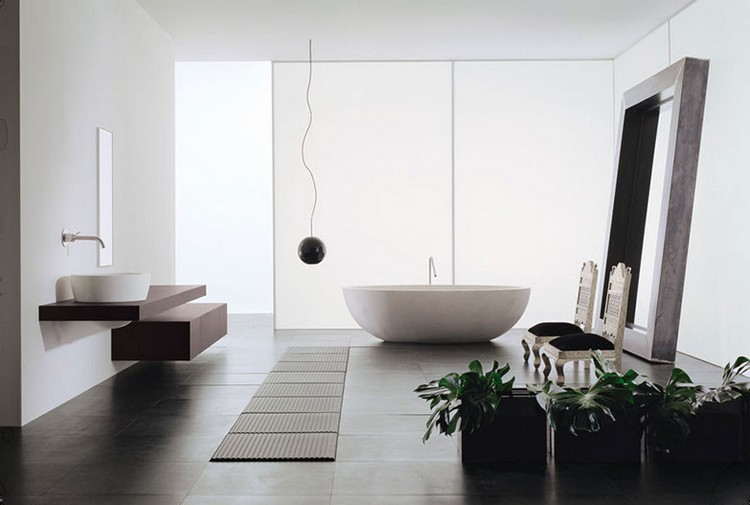 Bathroom design ideas  Bathroom design ideas  Bathroom design ideas  78