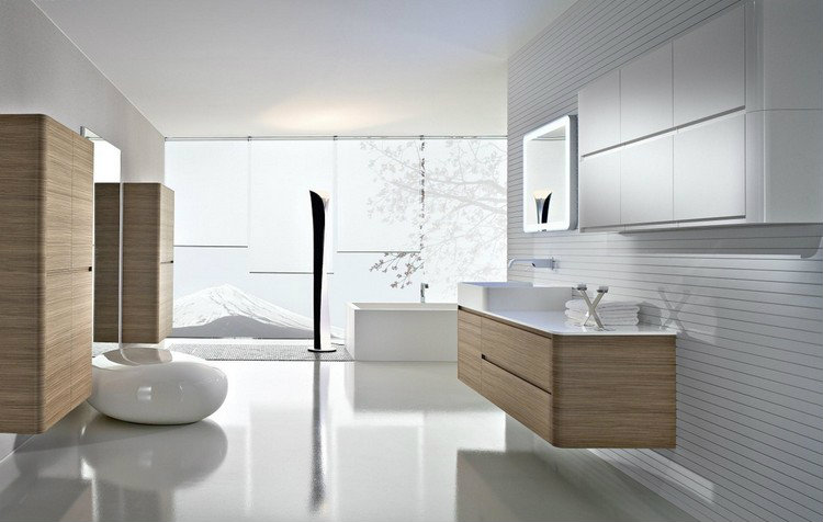 Bathroom design ideas  Bathroom design ideas  Bathroom design ideas  814