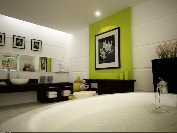 Bathroom design ideas  Bathroom design ideas  Bathroom design ideas  95