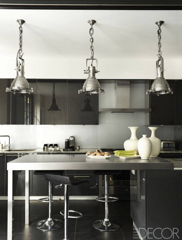 THE BEST KITCHENS OF 2014 by Elle Decor THE BEST KITCHENS OF 2014 by Elle Decor THE BEST KITCHENS OF 2014 by Elle Decor 96
