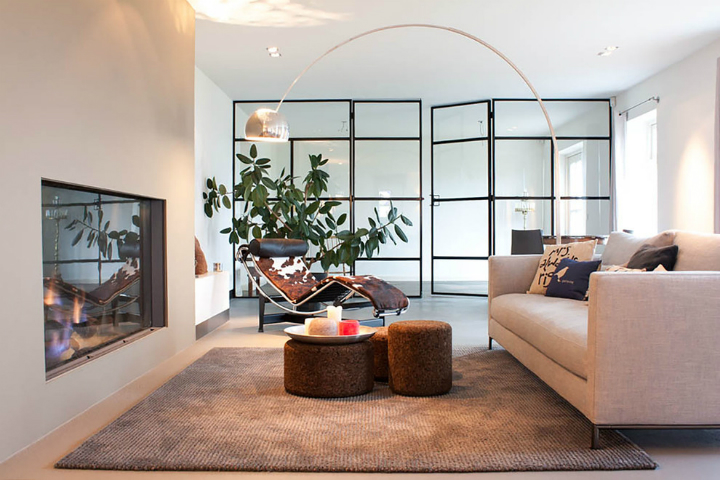 Beautiful-Arc-Floor-Lamps-Ideas-For-Your-Home9 Arc Floor Lamp Ideas For Your Home Arc Floor Lamp Ideas For Your Home Beautiful Arc Floor Lamps Ideas For Your Home9