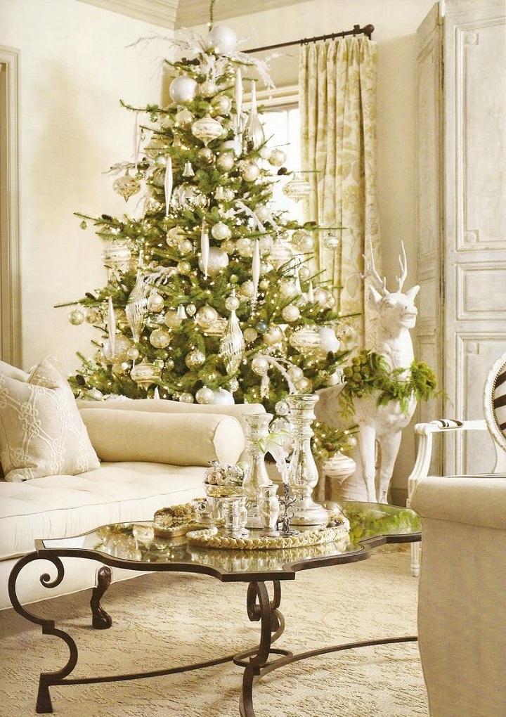 Best Christmas Home Décor Ideas | Home Decor Ideas