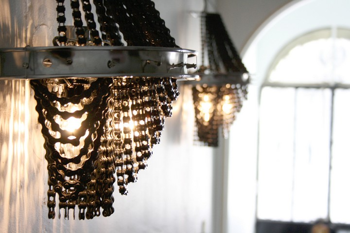 Gothic Furniture Decoration Ideas