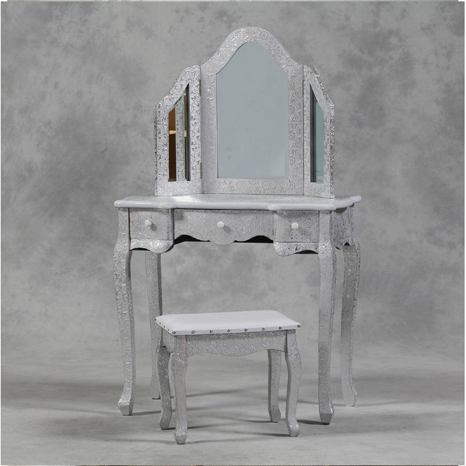 Boca do lobo-txt-Dressing table-6 dressing tables Top Ten Dressing Tables with Mirror for Celebrity Homes Boca do lobo txt Dressing table 6