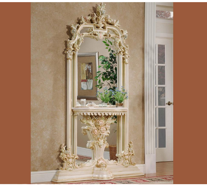 Boca do lobo-txt-Dressing table-9 dressing tables Top Ten Dressing Tables with Mirror for Celebrity Homes Boca do lobo txt Dressing table 9