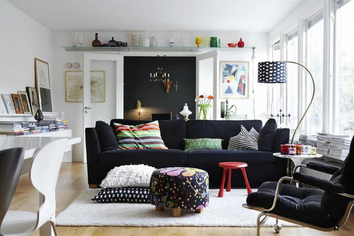 Colorful-Arc-Lamp-Design-Ideas3 Arc Lamp Design Ideas For Your Living Room Arc Lamp Design Ideas For Your Living Room Colorful Arc Lamp Design Ideas3