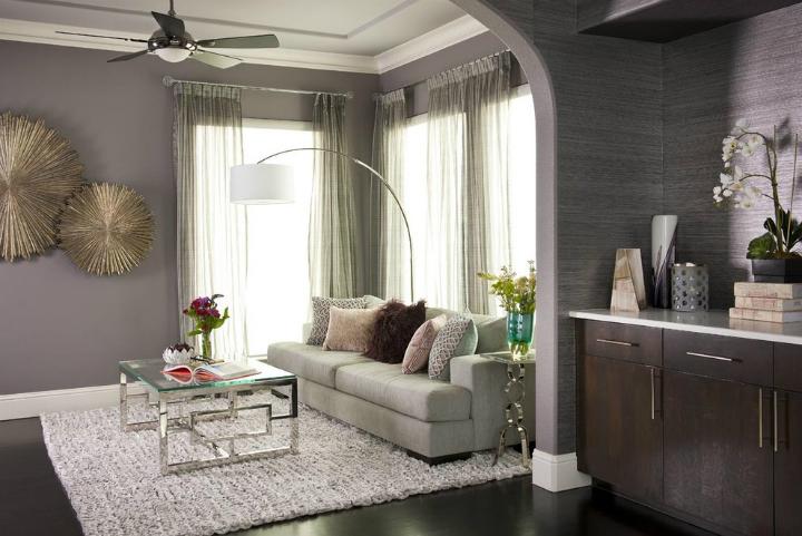 Colorful-Arc-Lamp-Design-Ideas5 Arc Lamp Design Ideas For Your Living Room Arc Lamp Design Ideas For Your Living Room Colorful Arc Lamp Design Ideas5