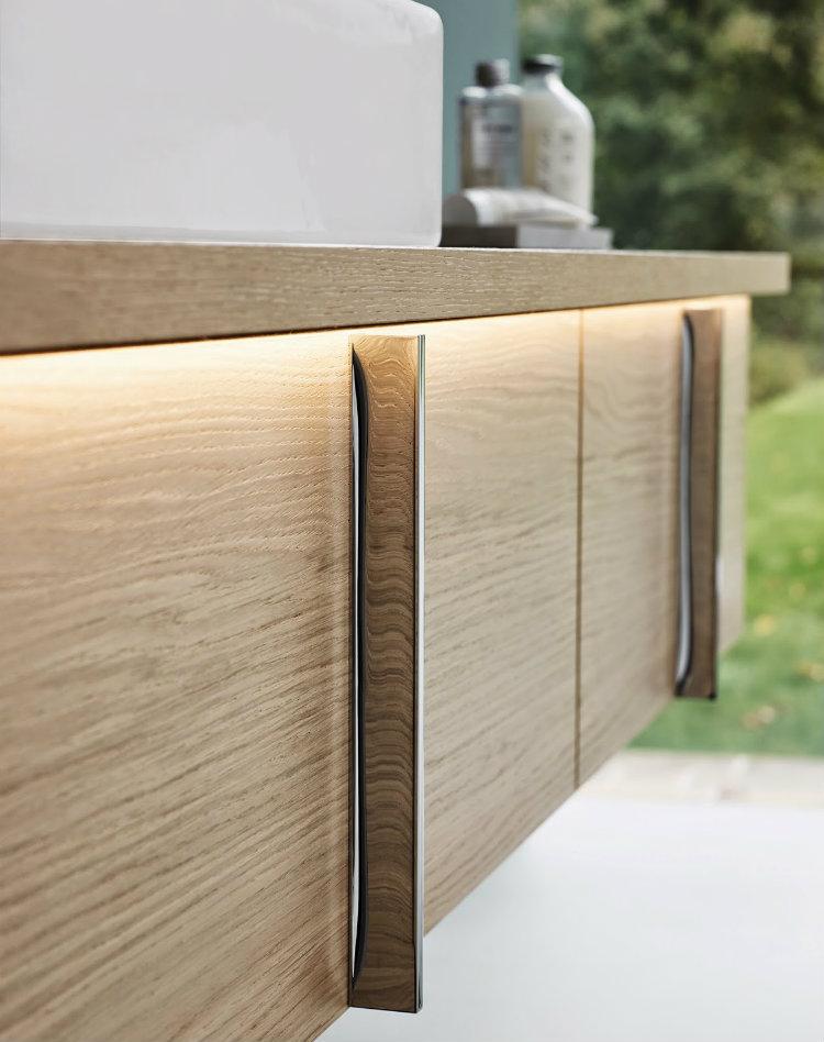 Duvet 2 Interior Design Best Of Year Awards 2014 – Bath: Cabinetry Interior Design Best Of Year Awards 2014 – Bath: Cabinetry Duvet 2