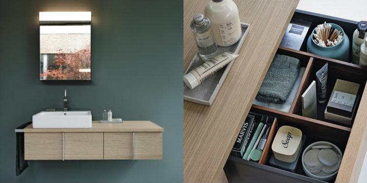 Duvet 3 Interior Design Best Of Year Awards 2014 – Bath: Cabinetry Interior Design Best Of Year Awards 2014 – Bath: Cabinetry Duvet 3