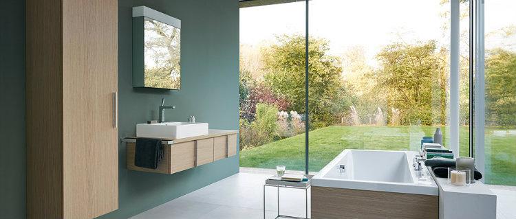 Duvet Interior Design Best Of Year Awards 2014 – Bath: Cabinetry Interior Design Best Of Year Awards 2014 – Bath: Cabinetry Duvet