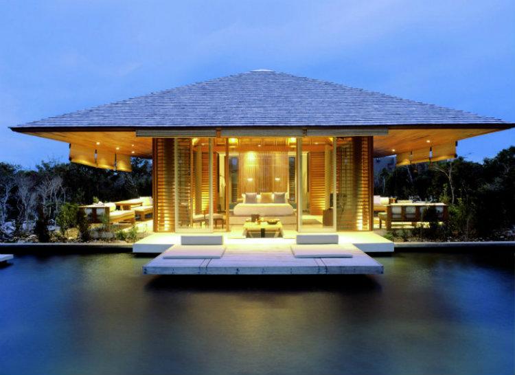amazing home architecture.  Amazing Home Exteriors Front view amazing architecture luxury mansion designs Decor Ideas