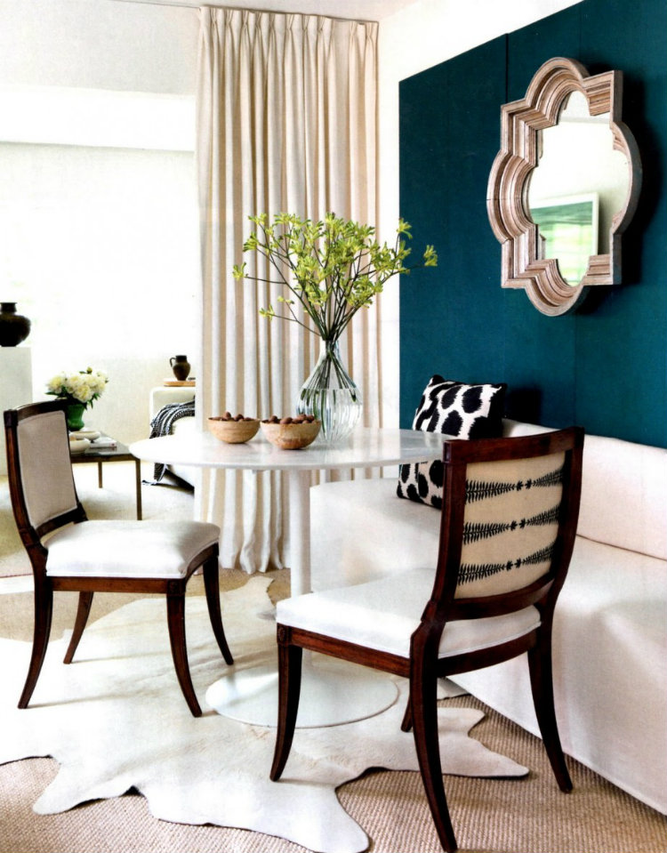 Interior Designers reveal 2015 Top Colors Interior Designers reveal 2015 Top Colors Interior Designers reveal 2015 Top Colors Glossy blue