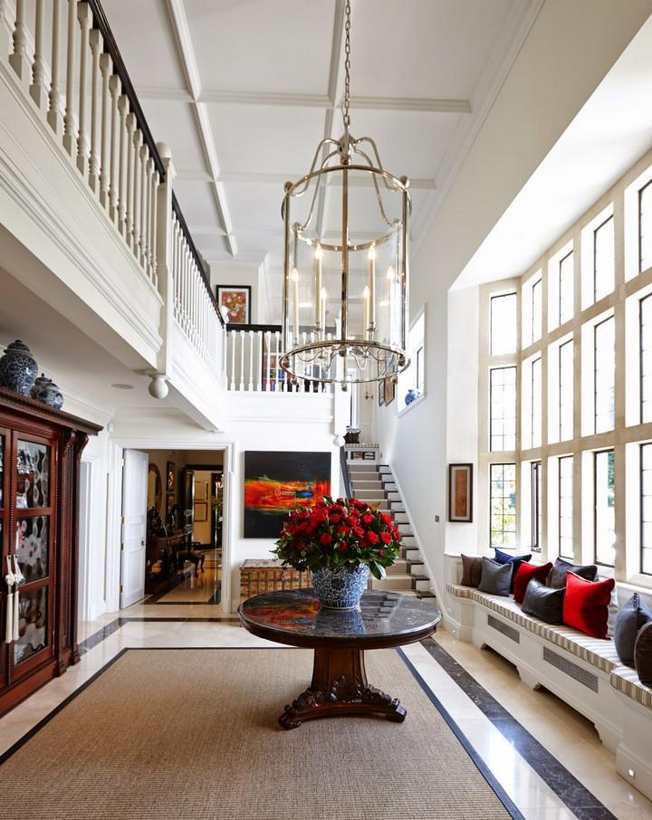 Hallway Lighting Best Decorating Tips