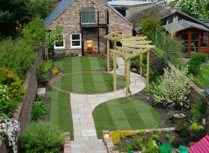 Home-Garden-Ideas-That-Will-Leave-You-Impressed6 Home Garden Ideas That Will Leave You Impressed Home Garden Ideas That Will Leave You Impressed Home Garden Ideas That Will Leave You Impressed6