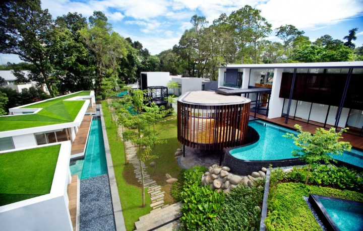 Home-Garden-Ideas-That-Will-Leave-You-Impressed7 Home Garden Ideas That Will Leave You Impressed Home Garden Ideas That Will Leave You Impressed Home Garden Ideas That Will Leave You Impressed7