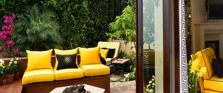 Inspiring-Patio-Decorating -Ideas-For-Your-House-feature