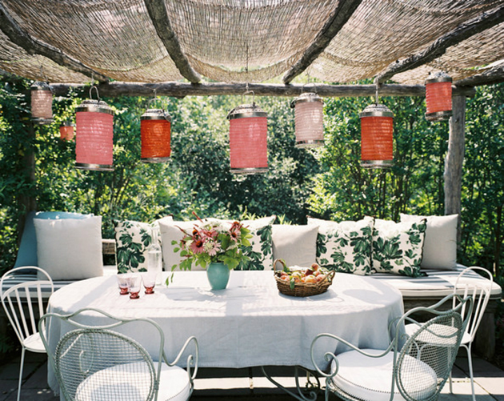 indoor patio decorating ideas elegant outdoor string lighting method los angeles traditional patio decorating ideas with - Patio Furnishing Ideas