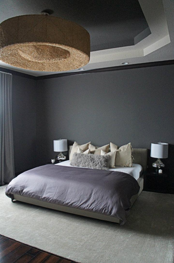 10 Amazing Contemporary Bedrooms 10 Amazing Contemporary Bedrooms 10 Amazing Contemporary Bedrooms Masterbedroom 2