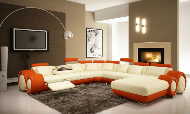 Modern-Living-Room-Arc-Lamp-Design-Ideas9 Modern Living Room Arc Lamp Design Ideas Modern Living Room Arc Lamp Design Ideas Modern Living Room Arc Lamp Design Ideas9