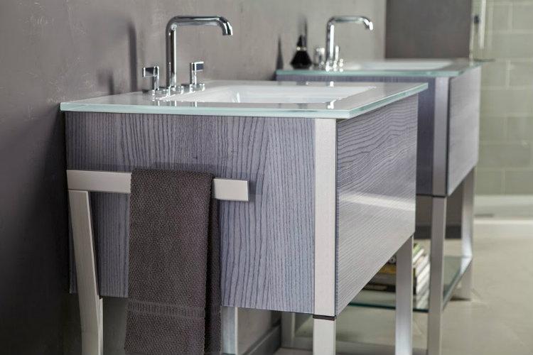 Robern-Adorn 4 Interior Design Best Of Year Awards 2014 – Bath: Cabinetry Interior Design Best Of Year Awards 2014 – Bath: Cabinetry Robern Adorn 4