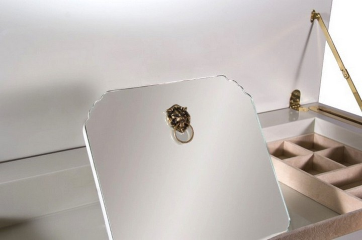 Top Ten Dressing Tables with Mirror for Celebrity Homes (2) dressing tables Top Ten Dressing Tables with Mirror for Celebrity Homes Top Ten Dressing Tables with Mirror for Celebrity Homes 2
