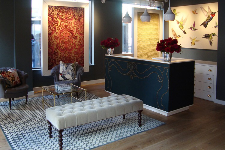 Amazing design ideas with beautiful rugs  Amazing design ideas with beautiful rugs  Amazing design ideas with beautiful rugs  Uptown 1