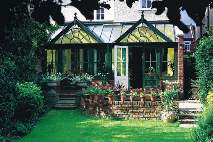Incredible garden room ideas home decor ideas - Incredible ideas for home ...