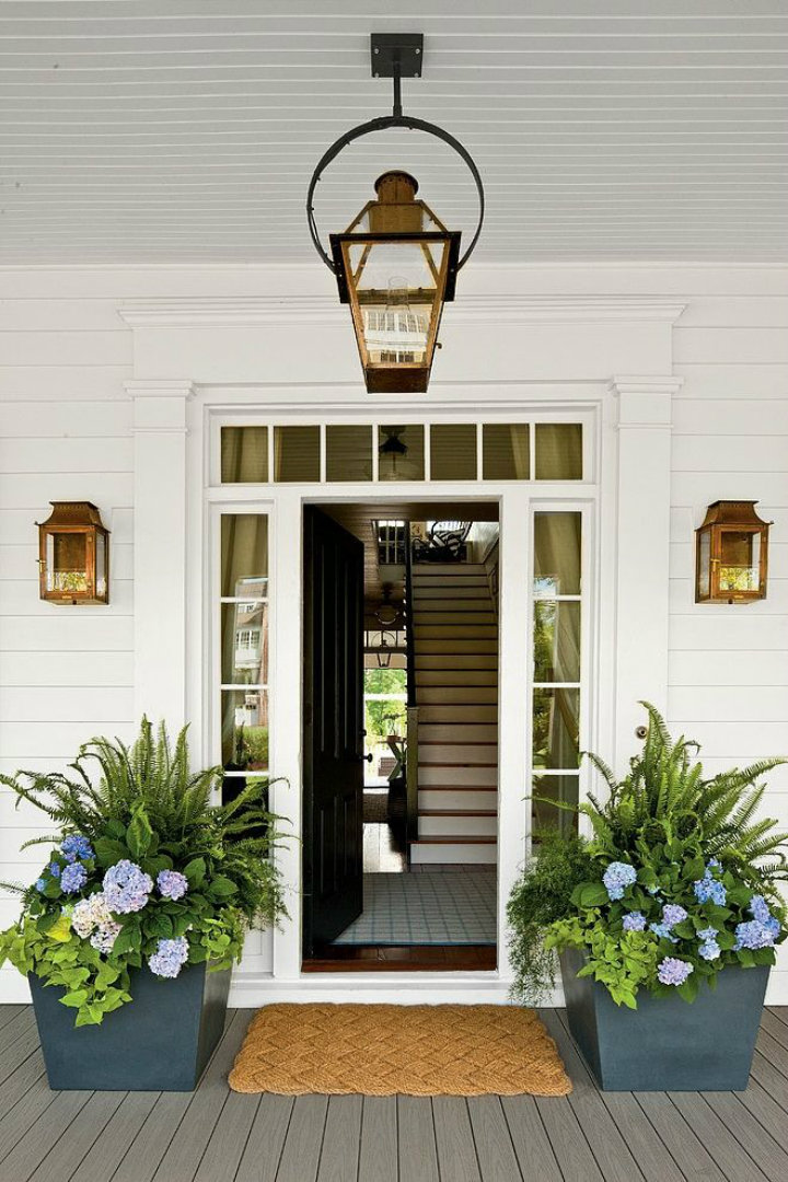How to add Style to your Front Door How to add Style to your Front Door How to add Style to your Front Door a4b502d52eaa1e27422951a448ee