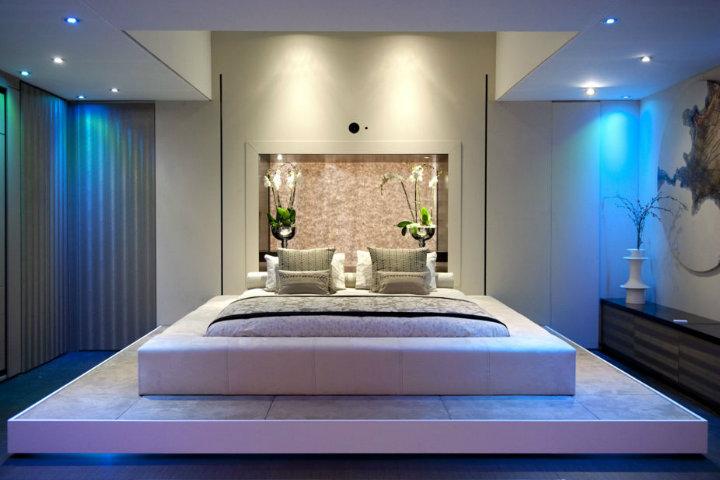 10 Amazing Contemporary Bedrooms 10 Amazing Contemporary Bedrooms 10 Amazing Contemporary Bedrooms ab9069398fb8b03cdb13885f6394337d
