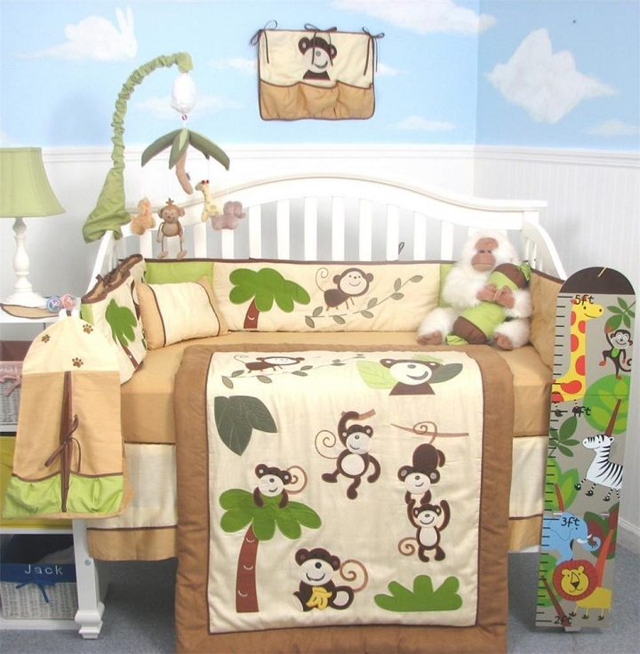 The Cutest Baby Cribs You've Ever Seen The Cutest Baby Cribs You've Ever Seen The Cutest Baby Cribs You've Ever Seen animal crib