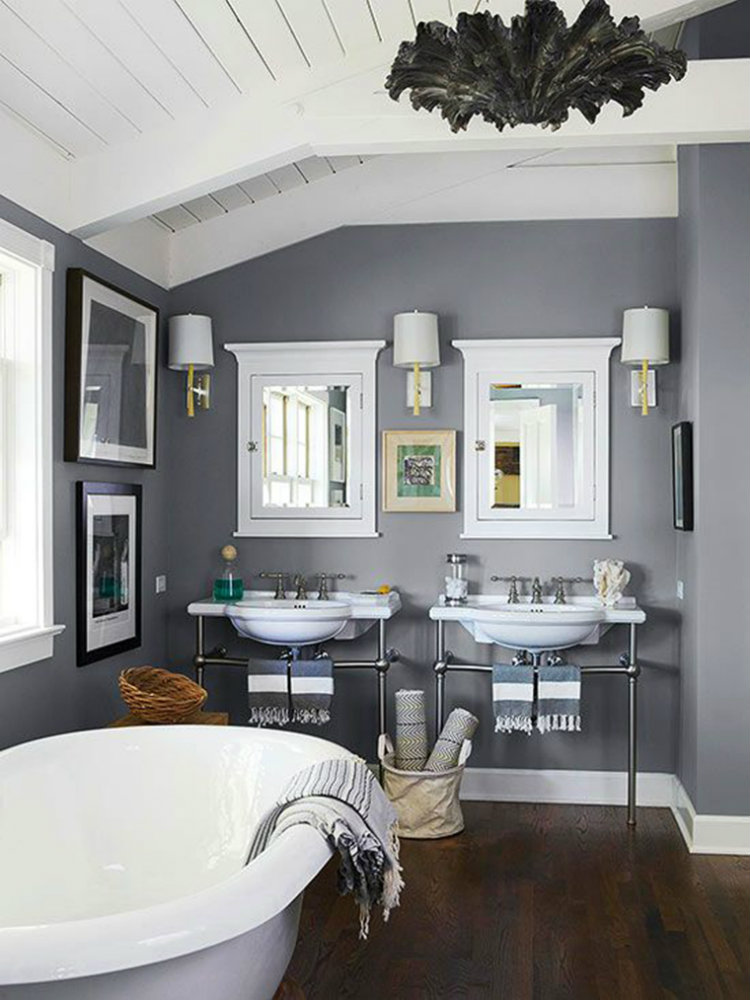 Bathroom Ideas for 2015 | Home Decor Ideas