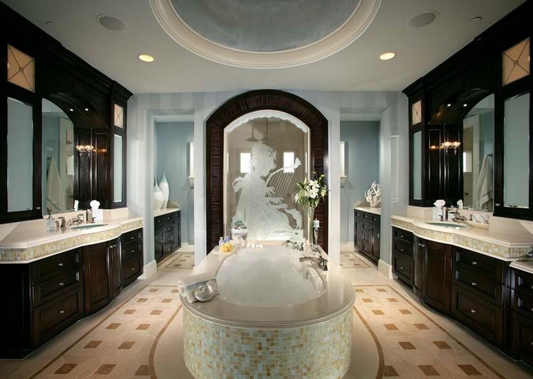 bathtub 5 Bathroom: The New Centerpiece of a Home Bathroom: The New Centerpiece of a Home bathtub 5
