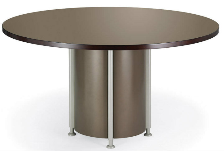 Amazing Round Conference Tables Amazing Round Conference Tables  Amazing Round Conference Tables  boardroom table contemporary round not specified 51517 1955473