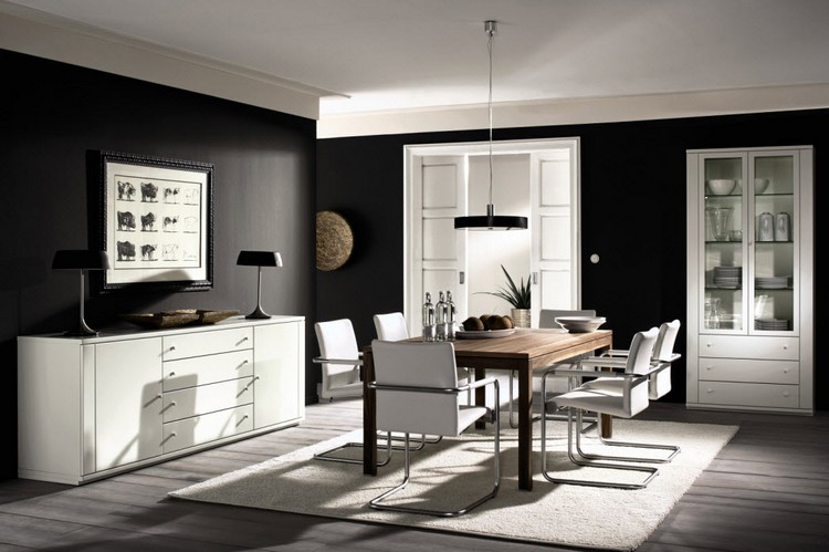 Dining room inspirations for 2015 Dining room inspirations for 2015 Dining room inspirations for 2015 by bw