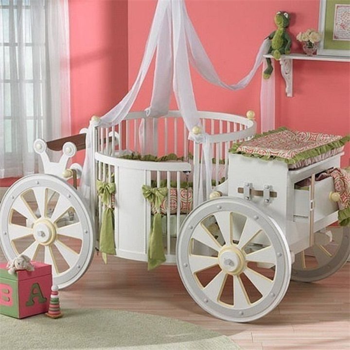 The Cutest Baby Cribs You've Ever Seen The Cutest Baby Cribs You've Ever Seen The Cutest Baby Cribs You've Ever Seen class
