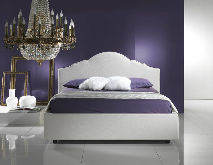 bedroom bold and colorful bedrooms bold and colorful bedrooms color 8