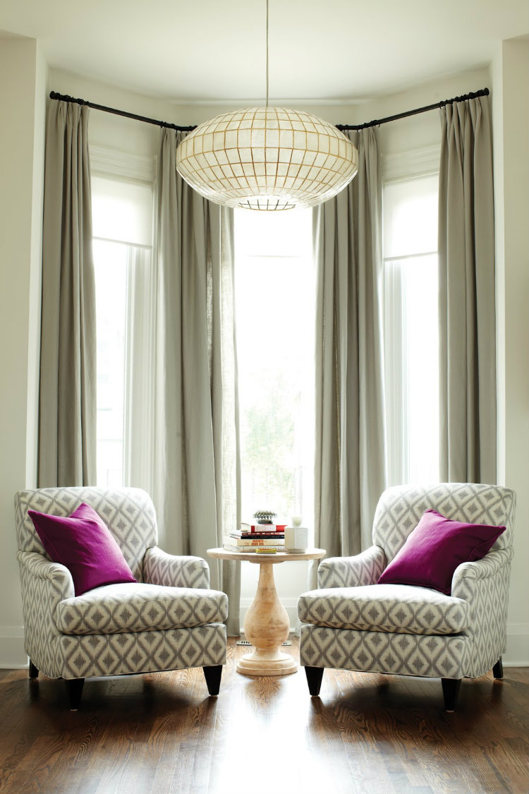 A Warm Winter for Your Living Room A Warm Winter for Your Living Room A Warm Winter for Your Living Room color1