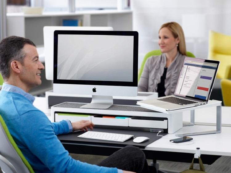 Interior Design Best of Year Awards 2014 – Office Interior Design Best of Year Awards 2014 – Office Interior Design Best of Year Awards 2014 – Office conc3