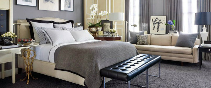 10 master bedroom decorating ideas 10 master bedroom decorating ideas cover