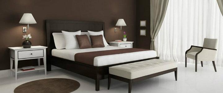 2015 Bedroom Color Trends 2015 Bedroom Color Trends cover1