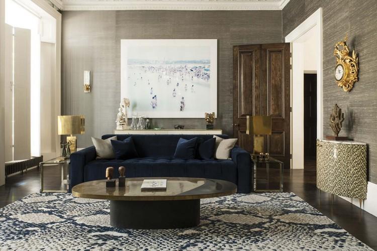 Amazing design ideas with beautiful rugs  Amazing design ideas with beautiful rugs  Amazing design ideas with beautiful rugs  dc dvf python glory r large 1