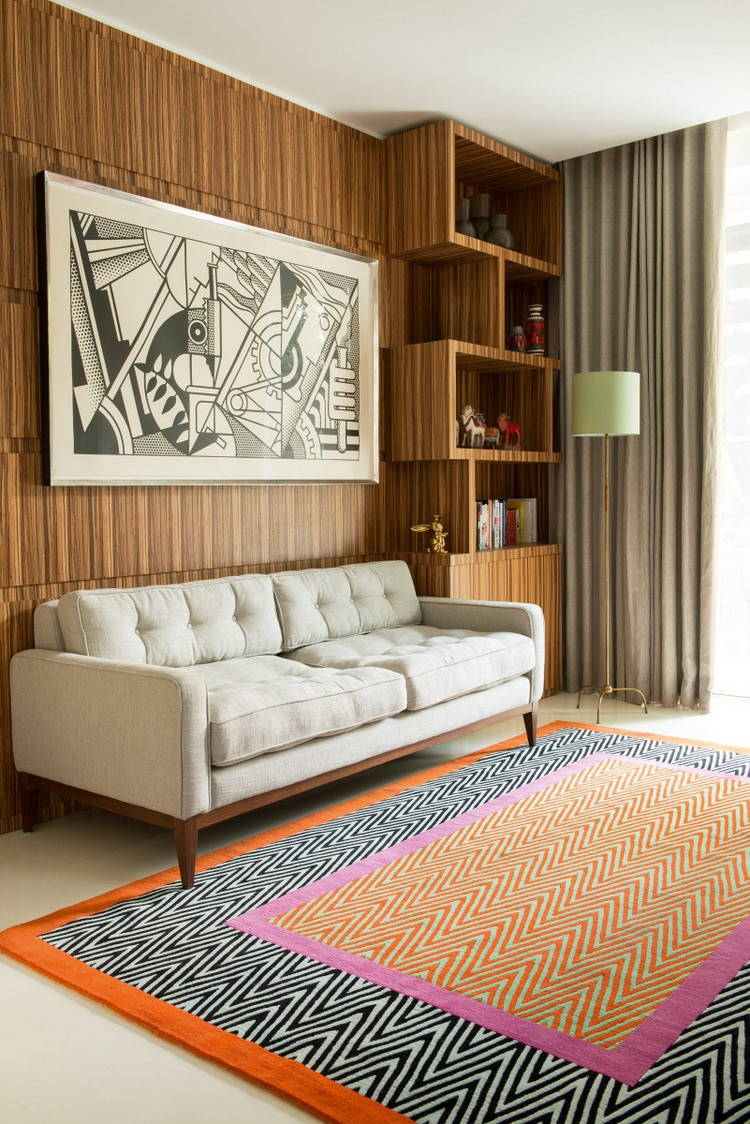 Amazing design ideas with beautiful rugs  Amazing design ideas with beautiful rugs  Amazing design ideas with beautiful rugs  dc js herringbone r