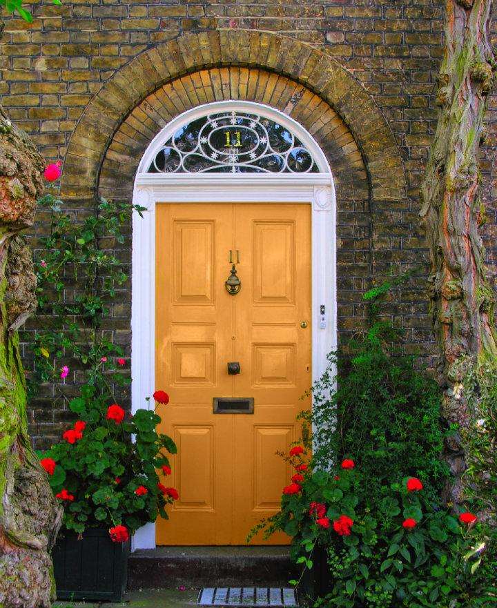 How to add Style to your Front Door How to add Style to your Front Door How to add Style to your Front Door door5