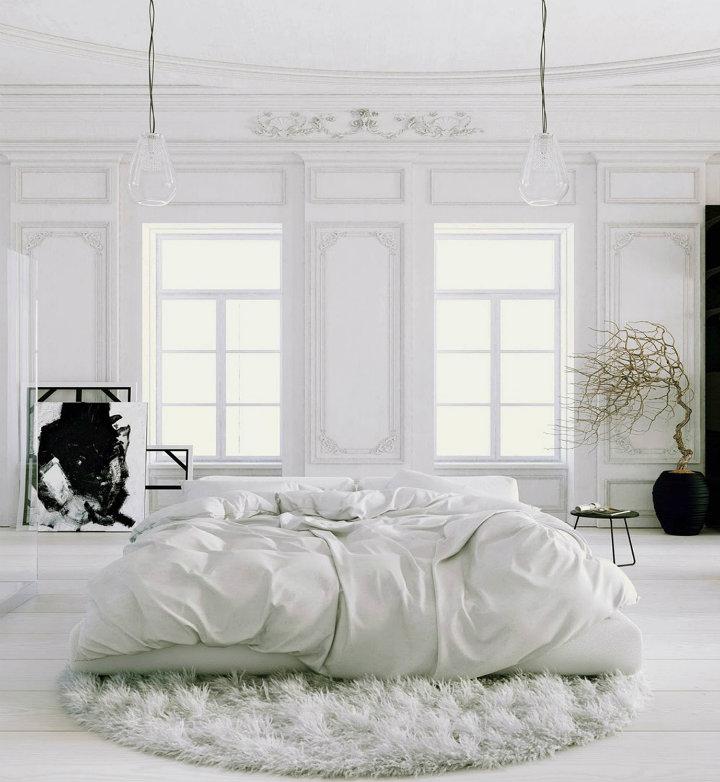 10 Amazing Contemporary Bedrooms 10 Amazing Contemporary Bedrooms 10 Amazing Contemporary Bedrooms e12