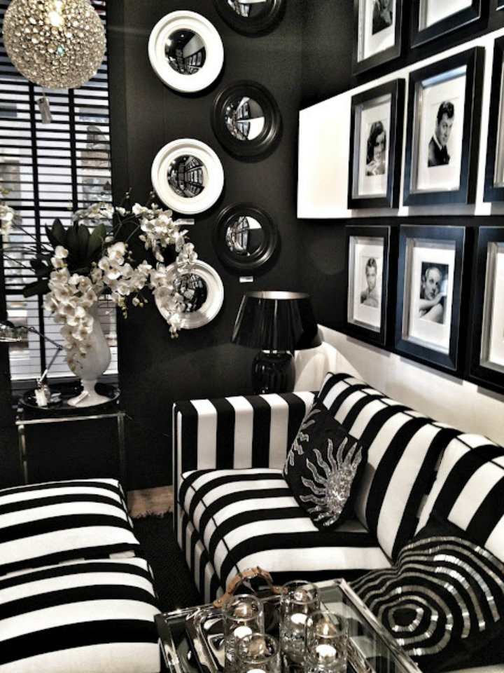8 decorating secrets no one ever told you 8 decorating secrets no one have ever told you 8 decorating secrets no one have ever told you f80655bd2340defffc0f859db6632049