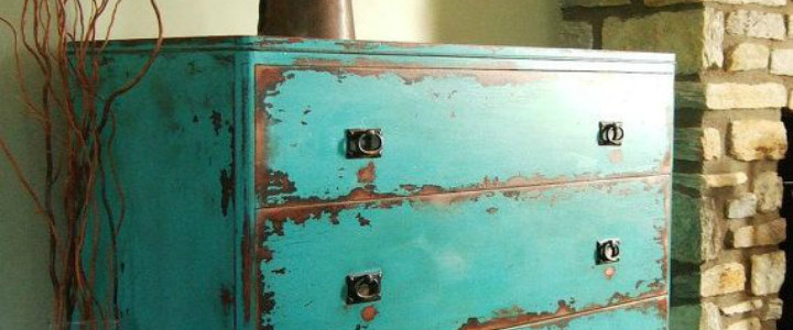 Gorgeous antique chests with drawers you will want Gorgeous antique chests with drawers you will want faad88a91e3022fce95e16ac55d3046d1
