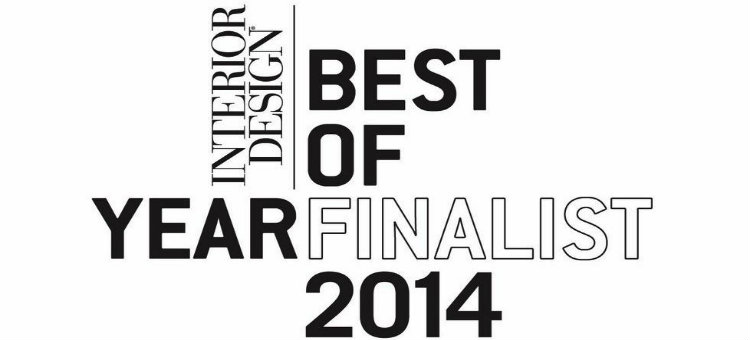 Interior Design Best 0f Year Awards 2014 – Beds