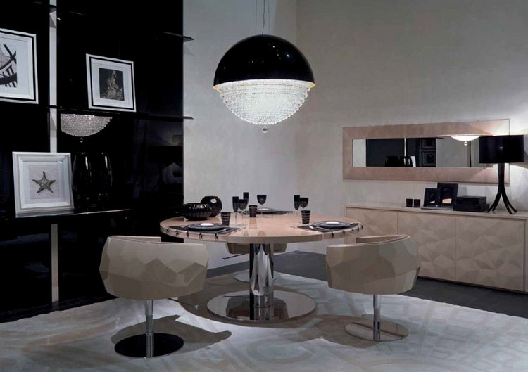 Dining room inspirations for 2015 Dining room inspirations for 2015 Dining room inspirations for 2015 fendi 24