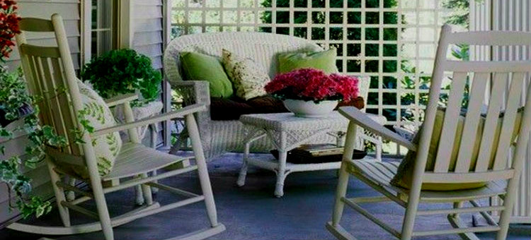 Create an Intimate Sitting Area Create an Intimate Sitting Area ft24