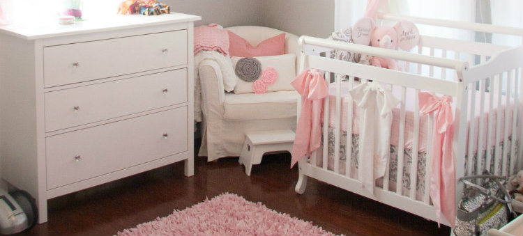 Sensational Baby Room Themes  Sensational Baby Room Themes  ft26